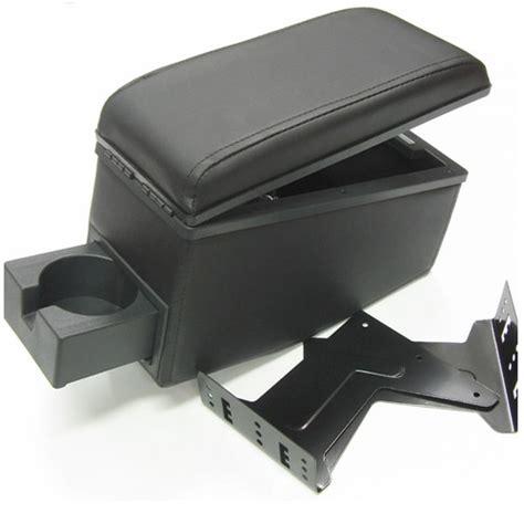 Armrest Bmw E46 Type armrest console for bmw e30 e32 e34 e36 e46 ebay