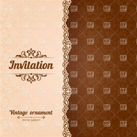invitation cards templates unveiling tombstone invitation cards template invitation cards templates