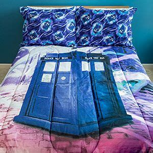 doctor who comforter set 1000 ideas about doctor who bedroom on pinterest doctor