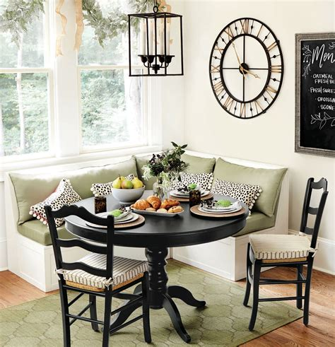 Kid Friendly Dining Room by Using Your Dining Room Maison De Pax Kid Friendly Image