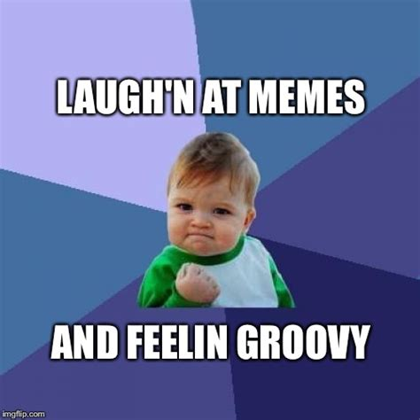 Meme Video Creator - success kid meme imgflip