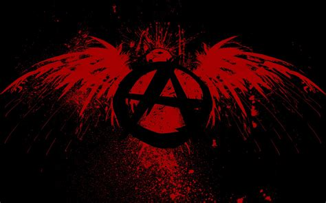 all the cool are anarchists a s quest to be radical books anarchy circle a eagle paint splatter artwork