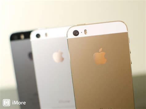 iphone 6 color choices what color iphone 6 do you want poll imore