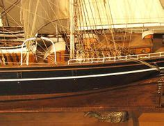 boat names with jones 54 best cutty sark clipper ship images model ships