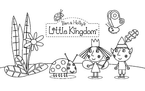 ben s kingdom coloring book peppa pig books ben kingdom colouring and s pictures to pin