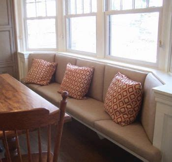 bay window banquette residential banquette installations city living design city living design