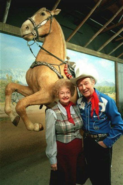roy rogers trigger so to speak courtesy ultimatehorsesite the about guns 1000 images about roy rogers on king dale and the cowboy