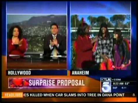 robbins brothers customer proposes to robbins brothers customer proposes to at