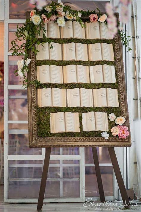 temi per tavoli matrimonio tema nomi tavoli e tableau cosa scegliere