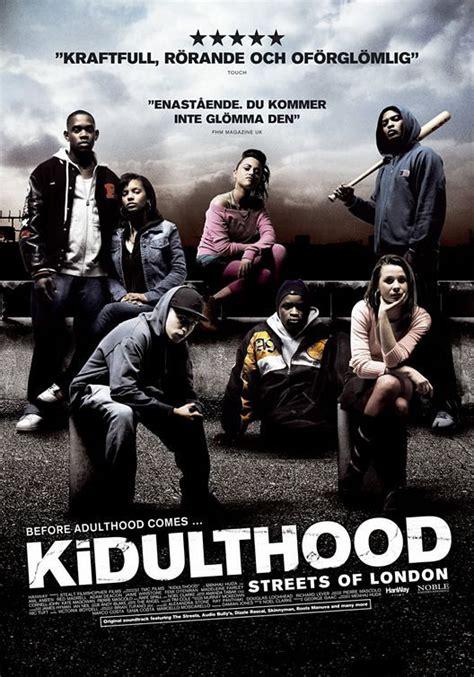 british gangster film quiz british gangster movies genius