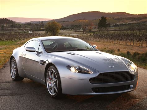 car repair manual download 2008 aston martin v8 vantage windshield wipe control service manual 2008 aston martin v8 vantage driver seat removal 2008 aston martin v8 vantage