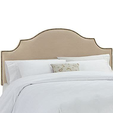 recover headboard 1000 images about headboards on pinterest diy