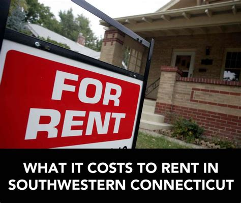 how much does it cost to rent a hospital bed how much does it cost to rent in southwestern connecticut