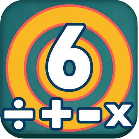 Target Gift Card Number And Access Number - amazon com target number math puzzler appstore for android