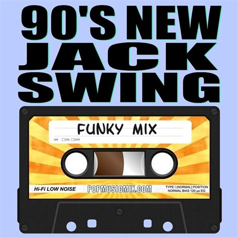 best new jack swing best 25 new jack swing ideas on pinterest