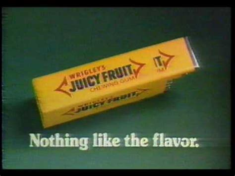 all comments on restasis ad 2009 youtube juicy fruit gum commercial youtube