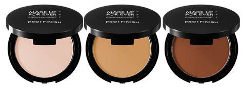 Make Up For Pro Finish Multiuse Foundation 118 Neutral Beige new foundation launches dolce gabbana lancome and make up for makeup4all