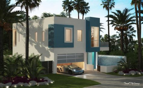 Micro House Plans are micro mansions the next big thing mansion global