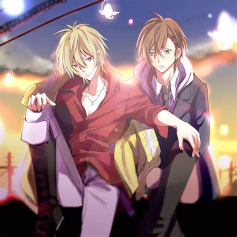 download film anime zetsuen no tempest zetsuen no tempest wallpapers anime hq zetsuen no