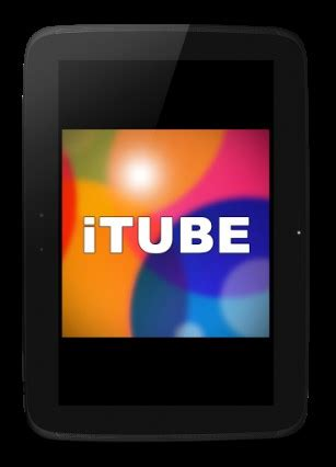 playtube for android playtube pro for itube for android by