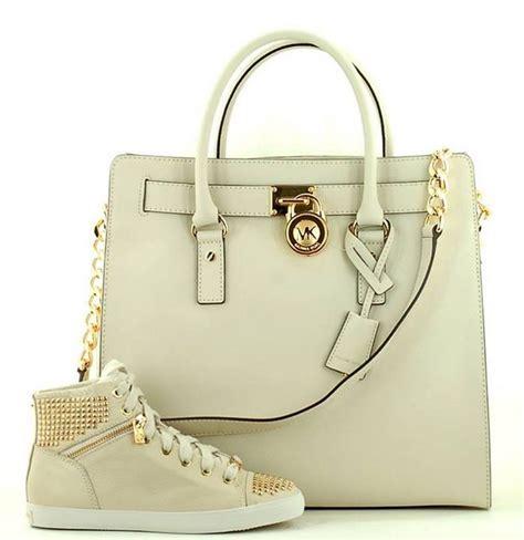 Michael Kors Bags Fall 2007 by 20 Best Handbags Images On Purses Satchel