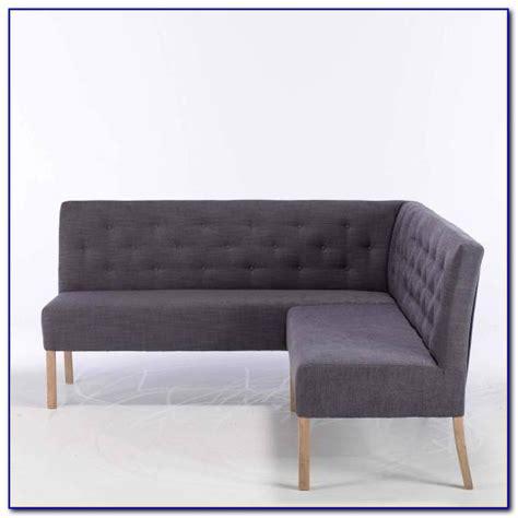 upholstered corner bench upholstered corner nook dining set bench 54900 kabk8qdyx2