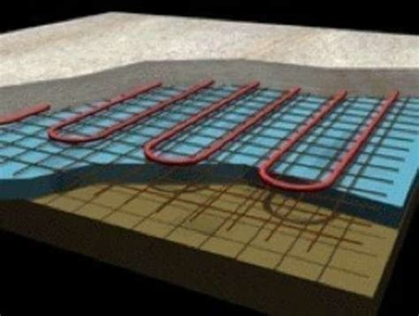radiant floor heating how it works bob vila