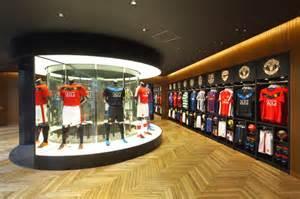 Nike Store Dan S Denim Lab Nike Store Harajuku