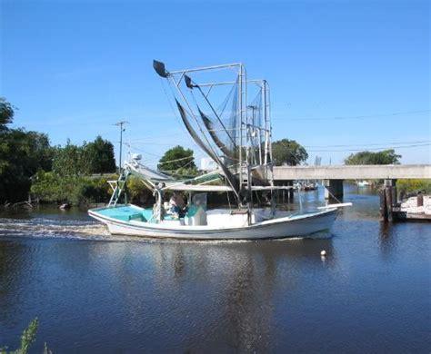 boats for sale in louisiana craigslist shrimp boat sale louisiana autos post