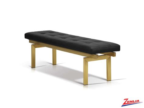modern ottomans and benches lul bench modern ottomans benches ottomans benches