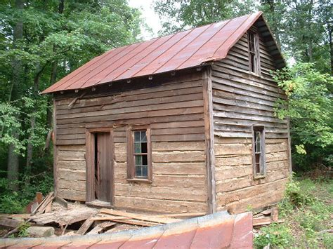 Ohio Log Cabins For Sale by Loom House Restored Cabin Blowing Rock Carolina