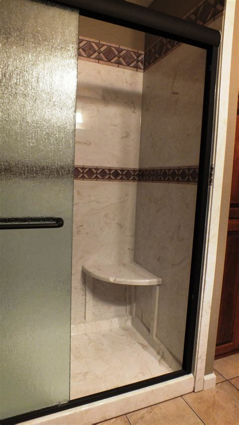 convert bathtub to shower stall 1000 images about tub to shower conversion on pinterest