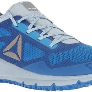 shoes el naturalista shoes  men stephen curry