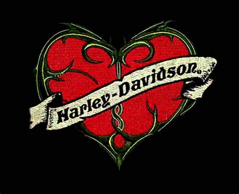 design kaos harley davidson harley davidson pictures pics images and photos for your