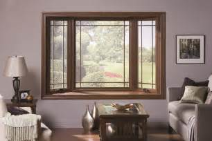 Living Room Window Ideas Home Office Window Treatment Ideas For Living Room Bay Window Window Treatments Laundry
