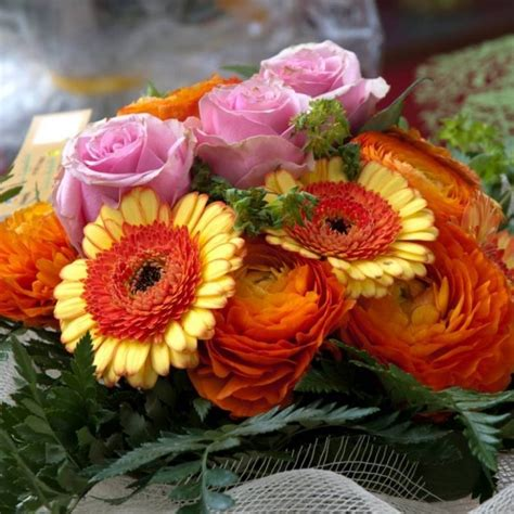mazzi fiori composizioni floreali e mazzi di fiori garden bedetti como