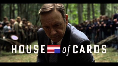 house of cards chords jeff beal perfectly timed exit quot house of cards quot season 4 ost chords chordify