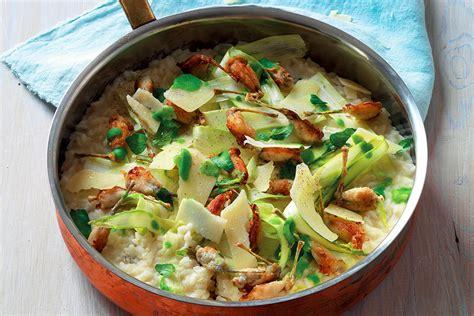 cucinare le rane ricetta risotto con le rane le ricette de la cucina italiana