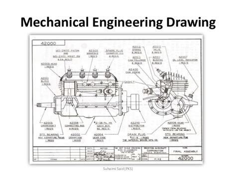 do civil engineering drawing and design in 24 hours by kush8229 engineering drawing class 01