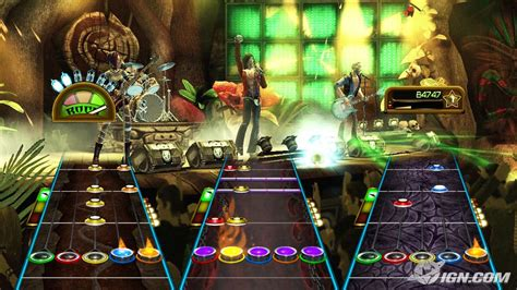 guitar hero smash hits wikipedia guitar hero smash hits ps3 torrentsbees