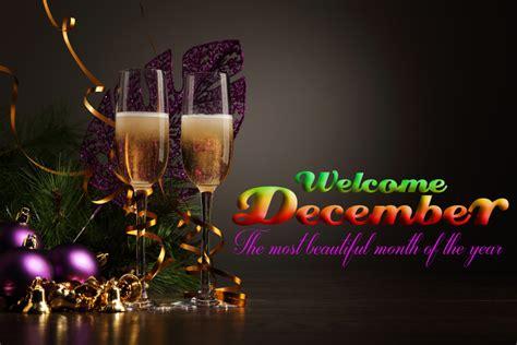 imagenes welcome december banco de im 193 genes welcome december the most beautiful