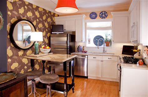 mobile kitchen islands ideas  inspirations