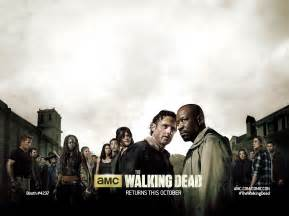 Sdcc watch the comic con panel for the walking dead