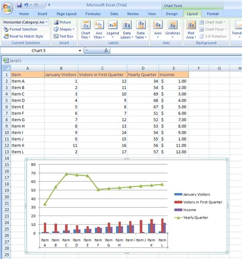 format excel axis in millions excel chart format axis millions excel how to chart