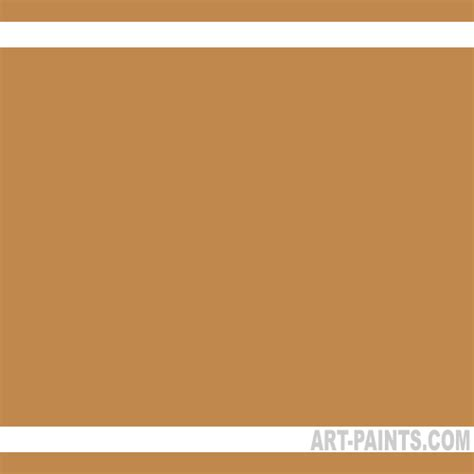 copper paint colors copper transparent stains stained glass and window paints