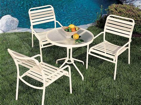 Tropitone Outdoor Furniture by Tropitone Outdoor Patio Furniture Oasis Pools Plus Of