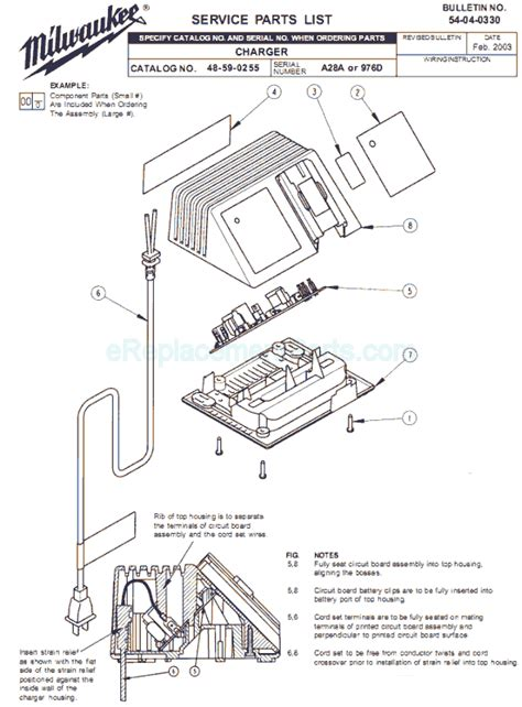 battery diagram positive negative milwaukee 18v battery positive negative wiring diagrams