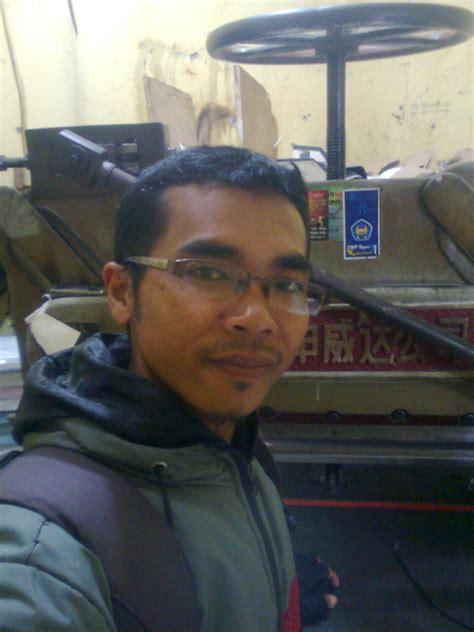 Jasa Pengiriman Jasa Cargo Bkk Bdg percetakan pagarsih mesin percetakan