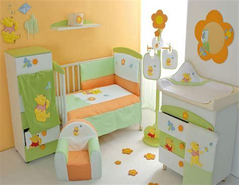 desain kamar ganti desain kamar tidur untuk bayi desain rumah minimalis