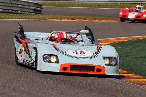 porsche spyder 1970 1970 porsche 908 3 spyder gallery supercars net